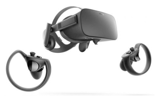 The Best Oculus Rift for Sale – Low Priced Models (Review)